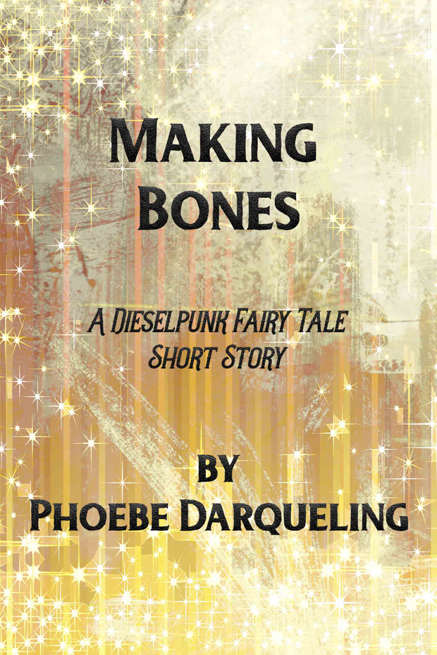 Making Bones