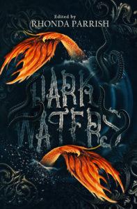 Dark Waters Cover